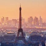 Le gestionnaire immobilier français Oreima lève un premier fonds de 215 millions d'euros | Actualités
