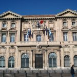 Les douleurs croissantes du nouveau gouvernement de gauche de Marseille