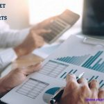 Rapport d'étude sur le marché des logiciels pour les agences immobilières : Cagr Status, Industry Growth, Trends, Analysis And Forecasts To 2027|iStaging, PlanPlus Online, Snappii Apps, Propertybase, Emphasys Software, etc - KSU