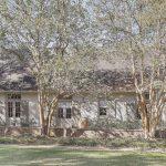 Un joyau caché dans les Highland Oaks - 9007 Highland Road | Immobilier