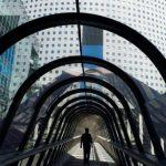 L'investisseur américain Tishman Speyer fonde ses espoirs sur le rebond de l'immobilier parisien face à la pandémie