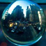 Revue de livres : Boom and Bust : A Global History of Financial Bubbles par William Quinn et John D. Turner