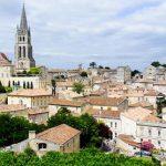 Immobilier France | L'immobilier en France