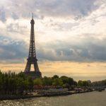 Les startups françaises à surveiller en 2021