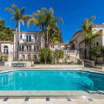 Mansion Global Daily : Trophy Homes Drive L.A., l'augmentation des listes de location à Toronto, et plus