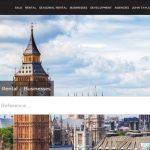 L'immobilier de luxe en France, Espagne, Malte, Uae, Suisse, Qatar, Colombie, Italie, ...