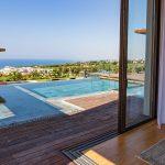 Chasse à la maison à Chypre : Votre propre petit parc aquatique pour 3,3 millions de dollars