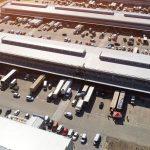 Immobilier : les locaux industriels appâtent les investisseurs