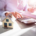 Quatre taxes à comprendre lors de l'achat de biens immobiliers à l'étranger