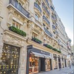 Invesco Real Estate investit à Paris pour la Rhénanie-du-Nord-Westphalie, BVK | Actualités