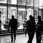 Les gens bougent : Schroders nomme Howard à la tête de la dette immobilière [updated] | Actualités