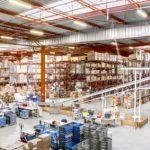 PGIM Real Estate, Alderan va investir dans des actifs logistiques français | Actualités