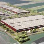 Clarion Europe approuve un accord de 47 millions d'euros pour le financement à terme de la logistique française | Actualités