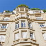 PGIM Real Estate conclut un contrat de logement en France pour une stratégie de base | Actualités