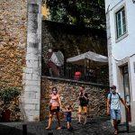 Avec des locations de vacances vides, les villes européennes voient une chance de retrouver un logement