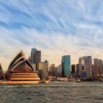Les expatriés font tourner le marché immobilier de Sydney