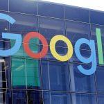 Une grande entreprise de médias australienne conclut un accord avec Google News Pay