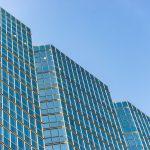 Les plus grandes sociétés immobilières publiques du monde 2020