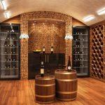 Pourquoi tant de vins coûtent-ils si cher ?
