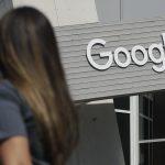 Que se passe-t-il entre Google, Facebook et l'Australie ?