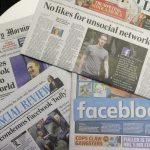 Le leader australien demande à Facebook de lever son blocus de l'information