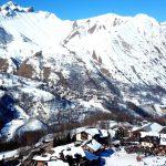 Les prix augmentent dans les stations de ski des Alpes malgré la pandémie