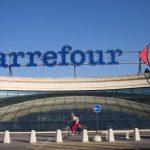 Les rapports de Carrefour pour l'exercice 2020 font état d'une augmentation des bénéfices de base et fixent de nouveaux objectifs d'économie - WWD