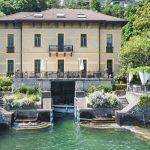 Comment acheter une maison de vacances de luxe à l'étranger | International | Voyage