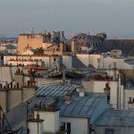 La baisse du prix des logements à Paris est de bon augure pour la province