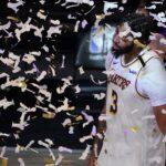 2020 NBA Free-Agency Tracker : Notes en direct pour les nouvelles signatures | Rapport sur les gradins