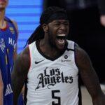 2020 NBA Free Agents Whose Value Sunk This Season | Rapport sur les blanchisseurs