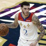 2021 agents libres de la NBA perdent de l'argent cette année | Rapport sur les blanchisseurs