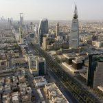 La Banque centrale saoudienne lance le système de paiement instantané Sarie