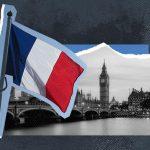 Les meilleurs acheteurs étrangers de biens immobiliers de luxe à Londres