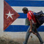 La presse, la santé et l'éducation restent sous le contrôle de l'État dans le cadre des réformes cubaines