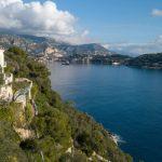 Est-ce le bon moment pour acheter une maison de vacances à l'étranger ?