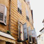 Acheter une maison en France : Tout ce que vous devez savoir