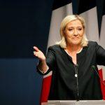 Un troisième lock-out français pourrait éloigner les Français de Macron et les pousser vers la montée du Pen - RT Op-ed