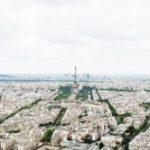 La veille urbaine du 1er février 2021