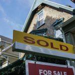 Transactions immobilières dans le comté d'Erie | Entreprises