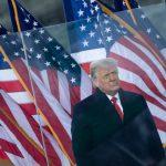Quelles sont les prochaines étapes pour Trump, le parti républicain et les États-Unis ?