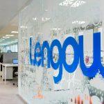 Marlin rachète l'entreprise française de logiciels de commerce électronique Lengow