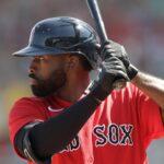 8 agents libres de MLB talentueux en danger de disparition Formation de printemps 2021 | Rapport sur les blanchisseurs