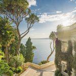 Quelle est la prochaine étape pour le marché immobilier de la Côte d'Azur ?