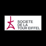TOUR EIFFEL - La Société de la Tour Eiffel rejoint le classement Gaïa ESG 2020 - 02/02/2021 - 09H00