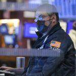 Les actions gagnent du terrain alors que le Deere lève les perspectives, Yellen appelle à la lutte contre les coronavirus