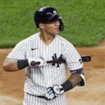 Acheter ou vendre des Gleyber Torres et les derniers rapports de MLB sur le commerce et la liberté d'action | Bleacher Report