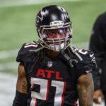 Acheteur Attention : Quels agents libres de la NFL les équipes devraient-elles éviter en 2021 ? | Rapport sur les gradins