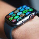 Apple offrira des réparations gratuites de Watch si la mise à jour du logiciel ne résout pas les problèmes de facturation