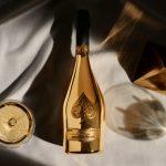 LVMH conclut un partenariat 50-50 avec Jay Z sur le champagne Ace of Spades - WWD